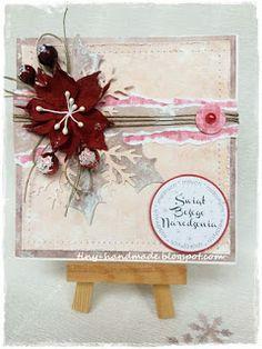 Frame, Cards, Handmade, Decor, Picture Frame, Hand Made, Decoration, Maps, Decorating