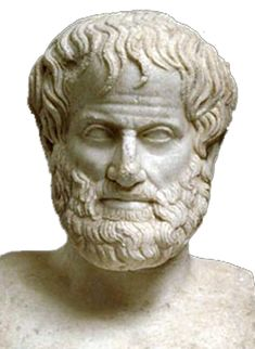Ancient Greek philosopher Aristotle, with Socrates and Plato, laid the foundations of Western philosophy. Branches Of Biology, Aristotle Quotes, Western Philosophy, Great Philosophers, Figure Of Speech, Spiegel Online, Ancient Greece, English Language, Language Arts
