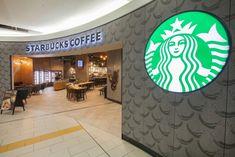 SSP opens first Starbucks at Athens International Airport - https://www.dutyfreeinformation.com/ssp-opens-first-starbucks-athens-international-airport/