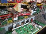 Brickmania Open Houses