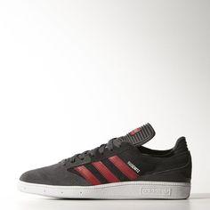9e8051f91e81cc adidas - Busenitz Schoenen