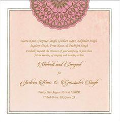 Wedding invitation wording for mehndi ceremony mehndi ceremony wedding invitation wording for mehndi ceremony stopboris Choice Image