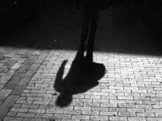Σκέψεις: «Ο μπιστικός», Ειρήνη Δεουδέ