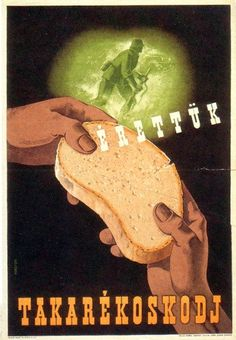 (C) Mourning the Ancient Vintage Posters, Retro Posters, Illustrations And Posters, Being Ugly, History, Blog, War, Hungary, Geography