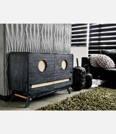 Archivador Serio Storage, Furniture, Home Decor, Drawers, Filing Cabinets, Vinyls, Organize, Purse Storage, Homemade Home Decor