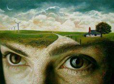 I liberi Pensatori sono coloro che sono disposti a usare le loro menti senza pregiudizio e senza timore di comprendere cose che si scontrano con le proprie usanze, privilegi, o credenze. Questo stato d'animo non è comune, ma è essenziale per il pensiero giusto. Dove è assente, la discussione tende a diventare peggio che inutile.