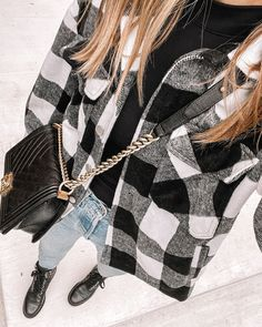 Fall Winter Outfits, Autumn Winter Fashion, Autumn Style, Autumn Fashion, Casual Outfits, Fashion Outfits, Classy Outfits, Fashion Styles, Fashion Jackson