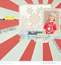 Star+>+Studio+Calico+Dec+Kits+by+MaggieHolmes+@2peasinabucket