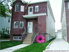 This home could be your forever home, contact us to check it out!  http://www.defalcorealty.com/listing/1106389-82-jewett-ave-port-richmond-staten-island-ny-10302/  #statenisland #brooklyn #nyc #newjersey