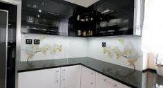 Výsledok vyhľadávania obrázkov pre dopyt cierno biela kuchyna
