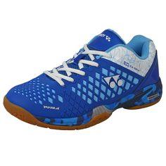 fe8d1e01846 Shop Yonex Super Ace 3 Badminton Shoes (Light Blue) online at sportsjam.