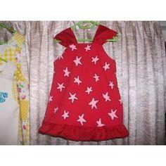 Buggz Kidz Clothing - Design Amber for