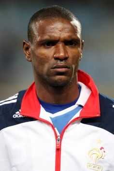 Eric Abidal France Pictures and Photos Stock Pictures, Stock Photos, Editorial News, Royalty Free Photos, Sports, Image, News, Fotografia, Hs Sports