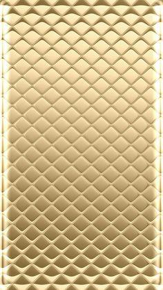 Wallpaper Edge, Phone Background Wallpaper, Apple Wallpaper, Gold And Silver Wallpaper, Glitter Wallpaper, Colorful Artwork, Colorful Wallpaper, Duplex House Design, Copper Art