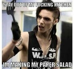 funny bvb memes - Google Search