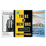 Deal of the Day: Business books biographies & more at up to 80% off on Kindle  Today only - Business books biographies & select nonfiction Kindle books are up to 80% off. Kindle books can be read on iPad iPhone and Android devices with free Kindle reading apps as well as Kindle devices.  Expires Jan 4 2018