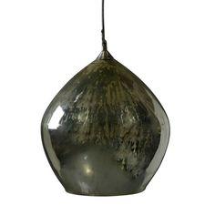 Found it at AllModern - Monson Light Pendant