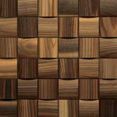 We provide High quality Wood Veneers, Paper Veneers, Veneer Plywood and other types of Veneers in India. 3d Wall Decor, Wooden Wall Decor, Wooden Walls, Niche Design, Wall Design, Exterior Wall Cladding, Reclaimed Wood Wall Art, Wood Mosaic, Wood Panel Walls