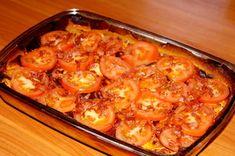 https://mad.winther.nu/recipe/188-floedekartofler-med-tomat-og-bacon.food
