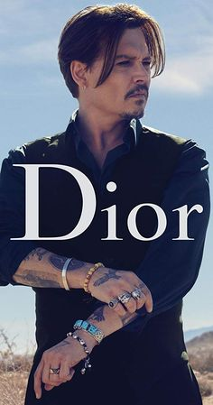 Directed by Jean-Baptiste Mondino. With Johnny Depp. Commercial for Dior Sauvage Fragrance starring Johnny Depp. Young Johnny Depp, Here's Johnny, Johnny Depp Cry Baby, Johnny Depp Wallpaper, Junger Johnny Depp, John Deep, Johnny Depp Pictures, Bath Body Works, Pirates Of The Caribbean
