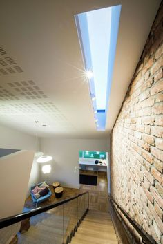 snohetta multikomfort ZEB pilot house designboom