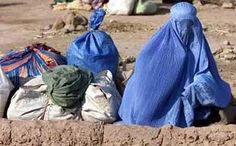Islam et femmes : hijab, abaya, niqab, burqa - LA VERITE SUR L' ISLAM : Ex-musulmans Athées Humanistes