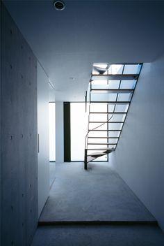 APOLLO Architects & Associates|WING