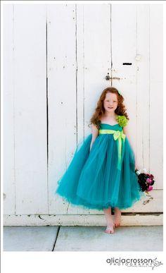 .tutu dress
