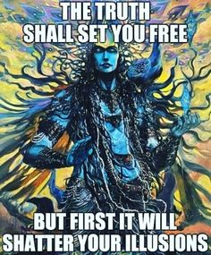The choice of how we spend our lives is a human privilege. The quality of human life will only truly change when we change within ourselves. Spiritual Warrior, Spiritual Wisdom, Awakening Quotes, Spiritual Awakening, Warrior Goddess Training, Tarot, Knowledge And Wisdom, Set You Free, Wisdom Quotes
