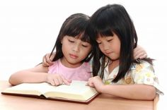 list of books for national children's good manners month