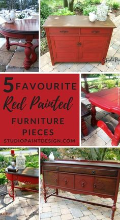 1982 best painted furniture images in 2019 painted furniture rh pinterest com