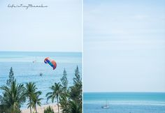 Golden Sands Resort, Penang - The Grand Dame of Luxury Family Hotel True and True