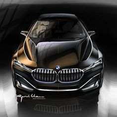 bmw-previews-the-upcoming-7-series-with-vision-future-luxury-concept-photo-gallery-medium_12.jpg (680×680)