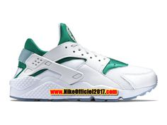 new-nike-air-huarache-run-premium-paris-city-pack-chaussure-nike-officiel-pas-cher-pour-homme-blanc-vert-704830-130-227.jpg (1024×768)