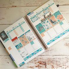 This week's layout using this beautiful sticker set from @planningfaithofficial  #erincondrenstickers #erincondrenverticallayout #eclp #weloveec #llamalove #pgw #plannergirl #planneraddict #plannercommunity #plannerstickers  #Planner #planning #planners #plannerstickers #agenda #plannerdecor #plannernerd #plannerlove #planneraddict  #eclp #plannerclips #plannerclipaddict #etsy #etsyhunter #etsyfinds