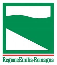 Missione in Sud America per Regione Emilia-Romagna e Alma Mater
