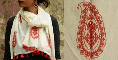 buy-online-sindhi-hand-embroidered-stoles