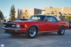 1970 Ford Mustang Convertible...MY FAVORITE MUSTANG...LUVVVD THIS LONGER STYLE THEY SHOULD BRING IT BACK!!