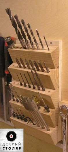 Amazing garage storage and organization ideas 01 woodworking bench for sale benchdog woodworks traditional workbench plans woodworking sitting bench plans design tool storage best garage workshop idea garageworkshopideas mancaveideas homedecor Woodworking Toys, Woodworking Projects Diy, Wood Projects, Woodworking Furniture, Furniture Plans, Woodworking Techniques, Woodworking Classes, Woodworking Workshop, Garage Furniture