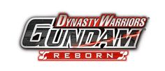 Our own Alex Russ gives us his thoughts on Dynasty Warriors: Gundam Reborn!  http://www.gamerassaultweekly.com/2014/07/10/dynasty-warriors-gundam-reborn-review/