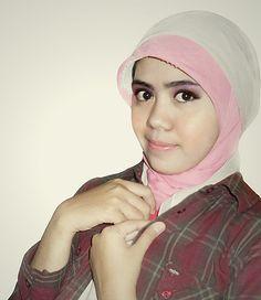 #fashion #newlook #hijab #moeslem