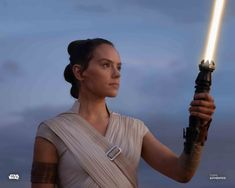 Rey Star Wars, Finn Star Wars, Star Wars Icons, Star Wars Poster, Star Wars Characters, Star Wars Episodes, Star Wars Art, Star Trek, Star Citizen
