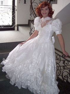 Image result for transvestite images