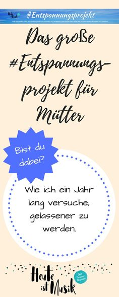 47 best Berufstätigkeit images on Pinterest | Psychology, Achieving ...