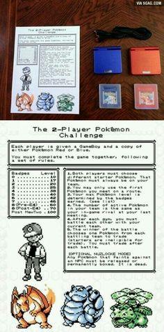 El reto maestro >:)
