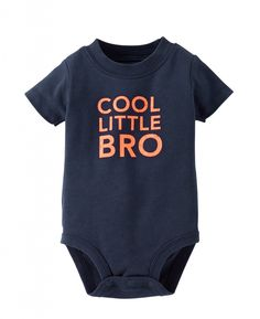 80f31dc26515 19 Best Baby Clothes Essentials images