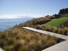 ted smythe coastal landscape design - Google Search | coastal ...