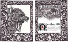 Image result for brothers grimm