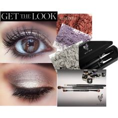 So easy to get the look you want! Give it a try!  Women empower other women! Catch the Younique craze! $12.50 Available USA, Canada, Australia, New Zealand, UK, Mexico. ORDER now at www.dazzlelashbycristina.com (makeup inspiration moisturizer mineral pigments mascara love makeup beautiful best mascara occasion celebrate @Younique