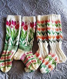 Stricken Sie Perky Little Hat Free Knitting Pattern - Knitting 2019 trend Knitting Stitches, Knitting Socks, Hand Knitting, Knitting Patterns, Crochet Patterns, Fabric Yarn, Wool Socks, How To Purl Knit, Fair Isle Knitting